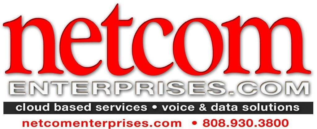 Netcom (3)