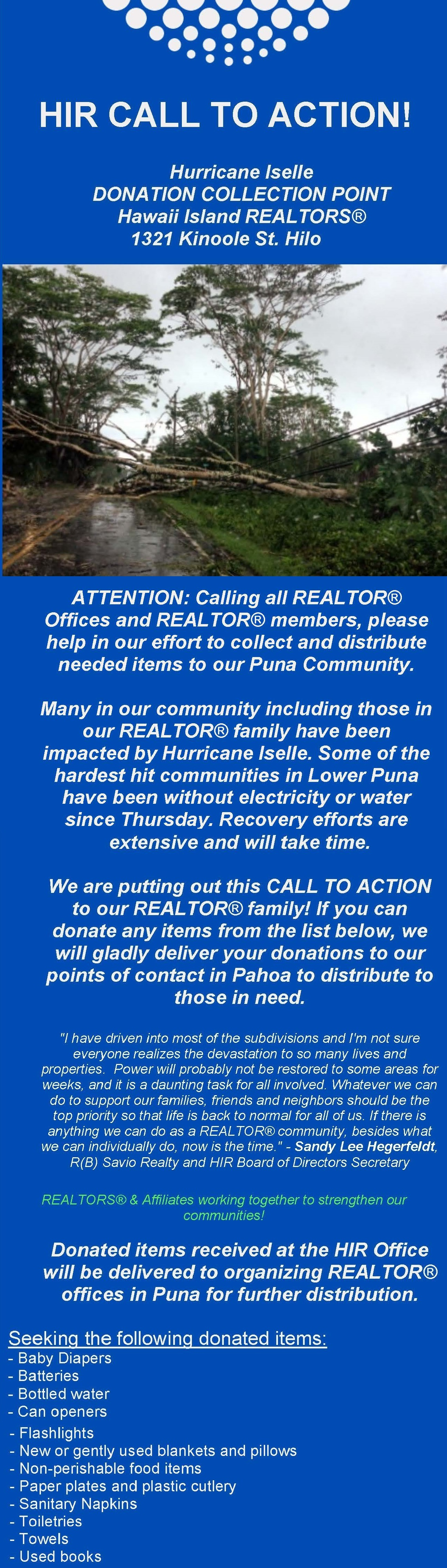 HIR CALL TO ACTION_Page_1