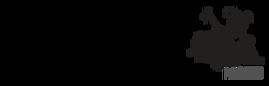 Logo of Bowman Termite & Pest Management LLC
