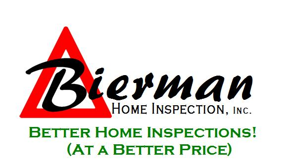 Bierman-Home-Inspection