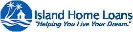 Island Home Loans, Inc
