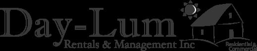 Day-Lum Rentals