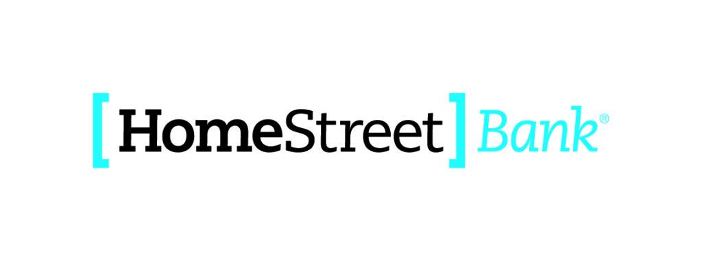 HomeStreet Bank