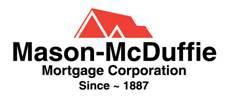 Mason McDuffie Mortgage Corporation